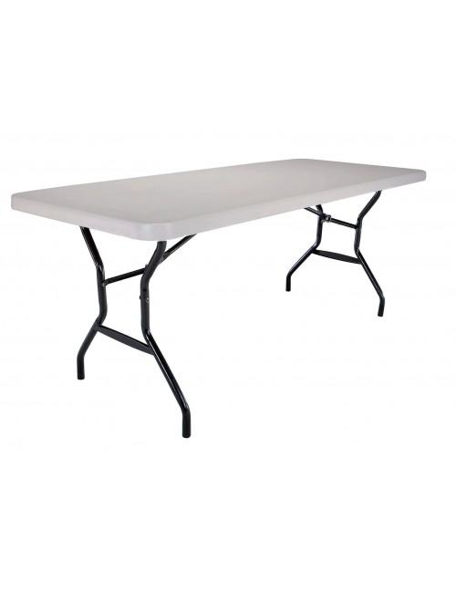 Table pliante Roma XL