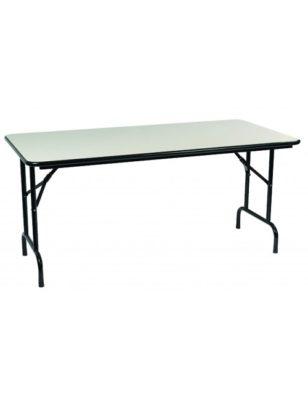 Table pliante robuste Angelina