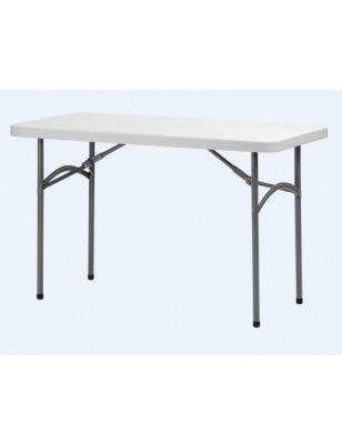 Table pliante Roma S