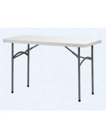 Table pliante Roma S