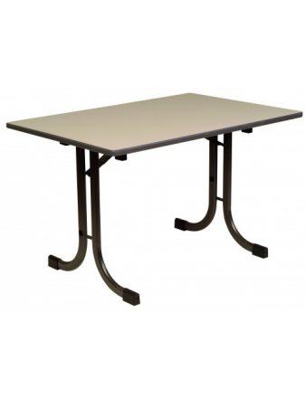 Table pliante et robuste Valencia