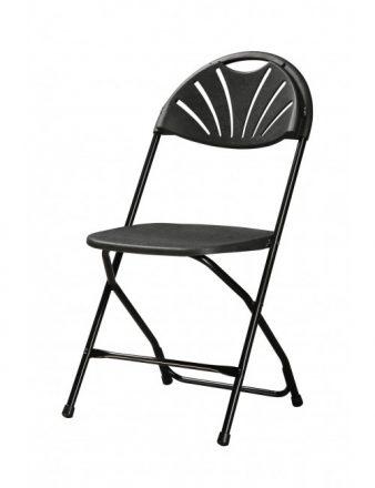 Chaise pliante extraplate Roxane Arcade
