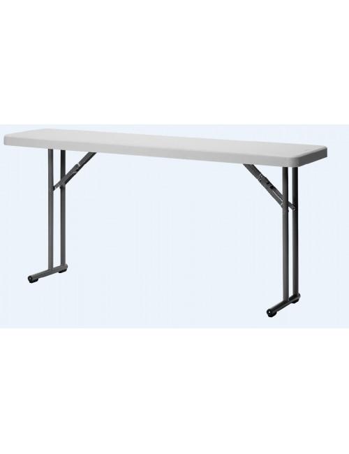 Table pliante congrés Roma