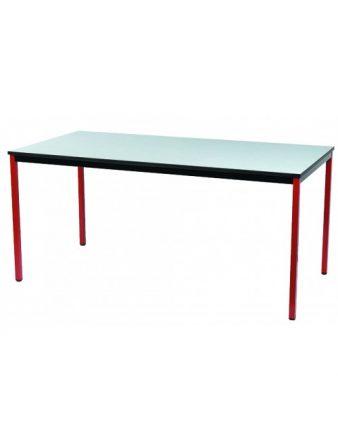 Table robuste Torino