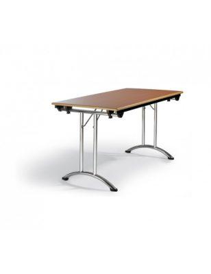 Table pliante très robuste Luna
