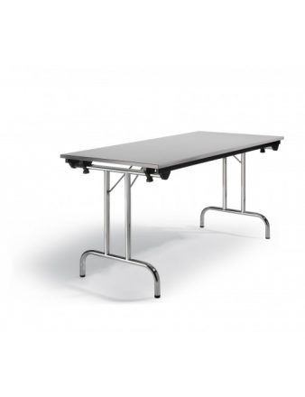 Table pliante très robuste Pliap