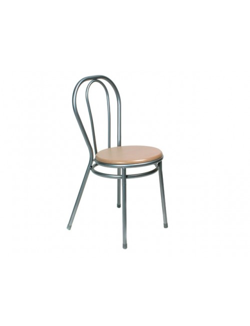 Chaise pour café, restaurants... Maria