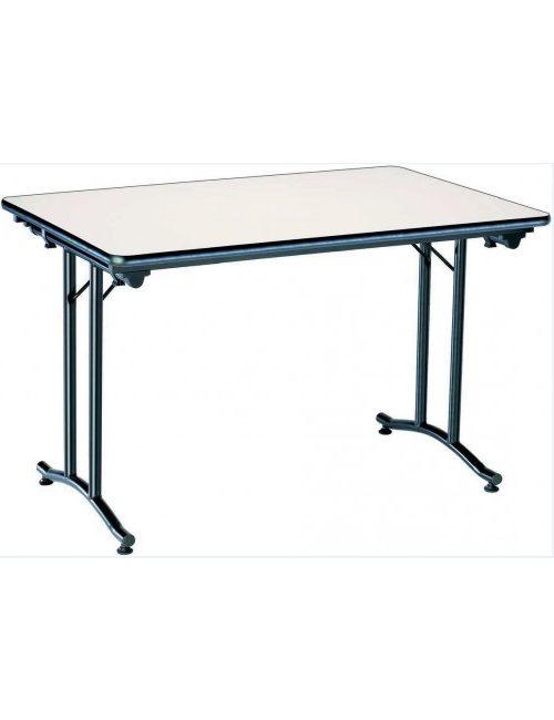 Table pliante Toscani