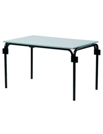 Table assemblable Venise
