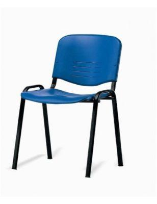 Chaise pour salle de réunion Lisa