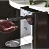 Distributeur de gel hydroalcoolique automatique 5 litres