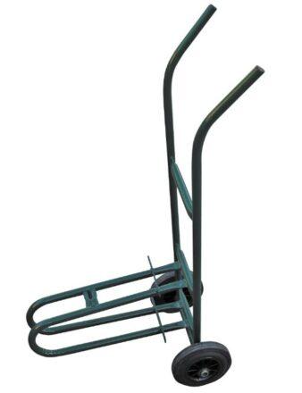 Diable de transport pour chaises ANNA