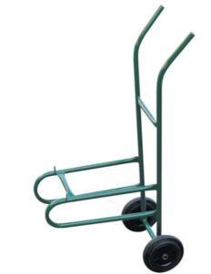 Diable n°5 pour chaises monoblocs Lucianna et Miami